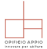 Opificio Appio Logo